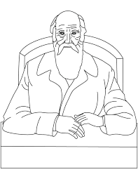 Benjamin Franklin Inventions Coloring Pages Murderthestout Franklin Coloring Pages