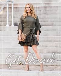 best black friday deals for young womens clothing red dress boutique cute u0026 affordable clothing for women