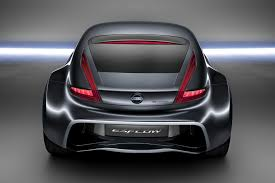 old nissan z nissan 370z replacement will draw from classic 240z