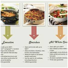 pantry chef cookware best 25 pered chef catalog ideas on chef catalog