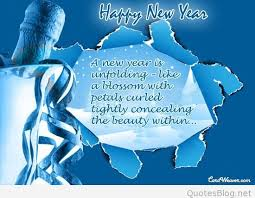 best messages with happy new year 2016