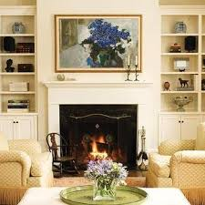 Fireplace Bookshelves by Fireplace Built In Cabinets Design Ideas