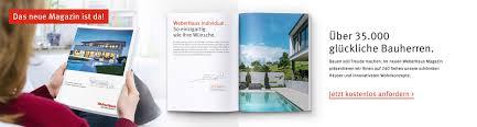 Wer M Hte Ein Haus Kaufen Fertighaus Weberhaus Die Nr 1 Der Aktuellen N24 Studie