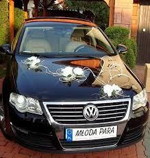 hochzeitsdekoration auto freudentränen taschentücher 20x lila hochzeit hochzeitsdeko kirche