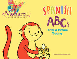 48 best free coloring in spanish images on pinterest free