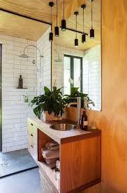 Mid Century Modern Bathroom Design 19 Best Bathroom Designs Images On Pinterest Bathroom Designs