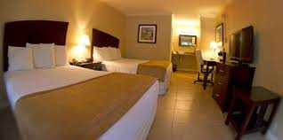 Comfort Inn Fort Lauderdale Florida Rooms Universal Palms Hotel Fort Lauderdale Fl Us