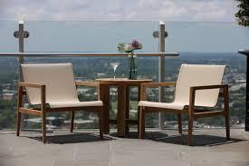 Style Revolution Teak Teak Teak BOOM Summer Classics - Summer classics outdoor furniture