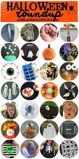 486 best halloween crap images on pinterest halloween crafts