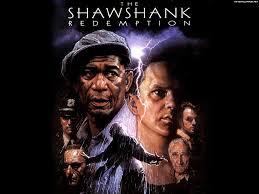 the shawshank redemption movie 13 high resolution wallpaper