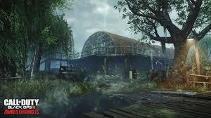 Call Of Duty Black Ops Zombie Maps Call Of Duty Black Ops Iii U201c U2013 U201ezombies Chronicles U201c Jetzt Auf