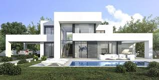 build your own building build your own house in spain dream properties international buy