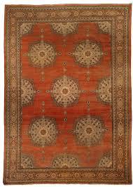 Antique Indian Rugs Purchasing An Antique Persian Tabriz At Doris Leslie Blau Cj