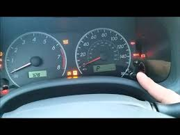 how to reset maintenance light on 2007 toyota highlander hybrid how to turn off check engine light toyota camry 2008 www