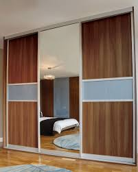 home design perfect sliding door room dividers the most trending