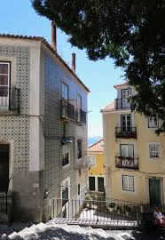 lisbon portugal u2014 molly pollet