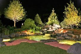 Landscape Lighting Basics Landscape Lighting Basics Outdoor Furniture Design And Ideas