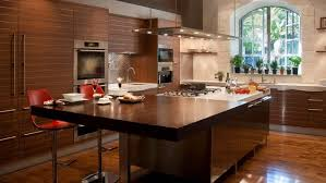 kitchen design ideas hd picture gallery on the app store