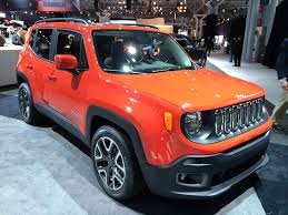 jeep renegade 2014 interior new york auto show 2015 jeep renegade bestride