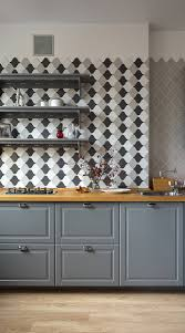 what color countertop goes with gray cabinets 44 gray kitchen cabinets or heavy light