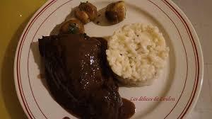 cuisiner un lievre civet de cuisse de lièvres les délices de loulou