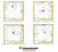 home office floor plans charming home office shed ideas image of l shaped home office