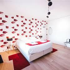 chambre d hote liege breakfast chambres d hôtes modernes au coeur de liège