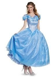 Flynn Rider Halloween Costume Disney Princess Costumes U0026 Dresses Halloweencostumes