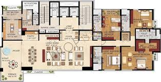 Royal Castle Floor Plan by Abil Castel Royale Magnifique In Bopodi Pune Price Location