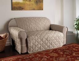futon ikea couch cover couch slip covers ikea futon cover