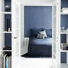 Schlafzimmer Weisse M El Wandfarbe Gemütliche Innenarchitektur Schlafzimmer Kirschbaum Wandfarbe