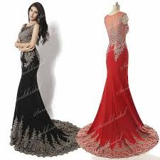 Black And Gold Lace Prom Dress Indian Prom Dresses Gown And Dress Gallery