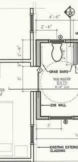 ada floor plans ada bathroom floor plans complete ideas exle
