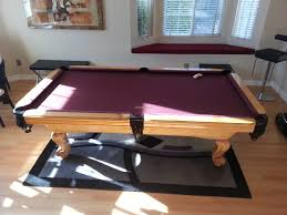 cheap 7 foot pool tables hollywood pool tables pool table los angeles orange county san