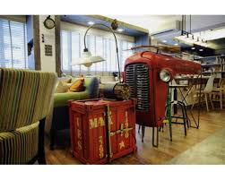 how to shoo car interior at home house tour a home that is a cafe home decor singapore