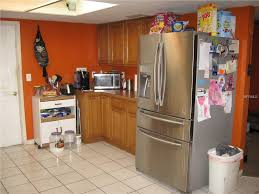property 1519 june avenue brooksville fl 34601 mls h2204052