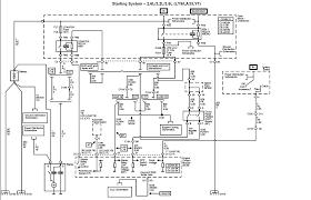 cadillac cts radio wiring diagram with simple pics 6975 linkinx com