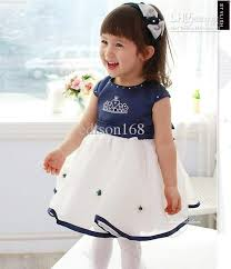 2017 2016 children dress formal dress kids party dress tutu