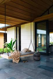 best 25 modern porch swings ideas on pinterest porch swing beds