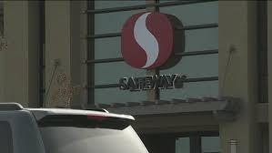 100 safeway opening hours thanksgiving safeway