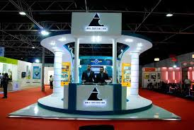 corporate event management company in delhi ncr craftworld events