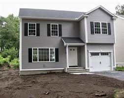 New Construction Homes Nh Lakes by Springfield Ma New Construction For Sale Homes Condos Multi