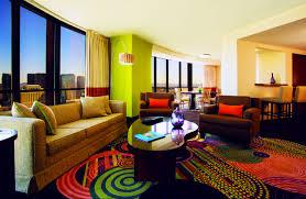 rio masquerade suite floor plan hotel review rio all suite las vegas hotel casino minitime