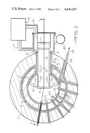 cartoon audi r8 patent us4641057 superconducting synchrocyclotron google patents