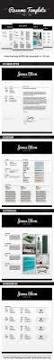 97 best print templates images on pinterest print templates