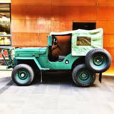 ferrari off road garage garage design offroad 4 wheel off road store u201a off road