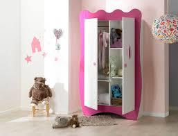 armoire chambre enfant armoire chambre bébé collection doudou katherine roumanoff