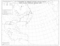 Hurricane Tracking Map Hurricane Tropical Storm Information