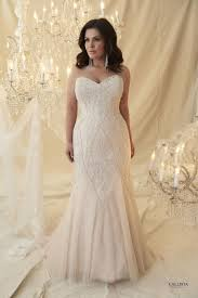 wedding dresses for larger wedding ideas 17 tremendous wedding dresses for larger