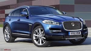 jaguar cars 2016 2016 jaguar xq suv price u2013 auto otaku